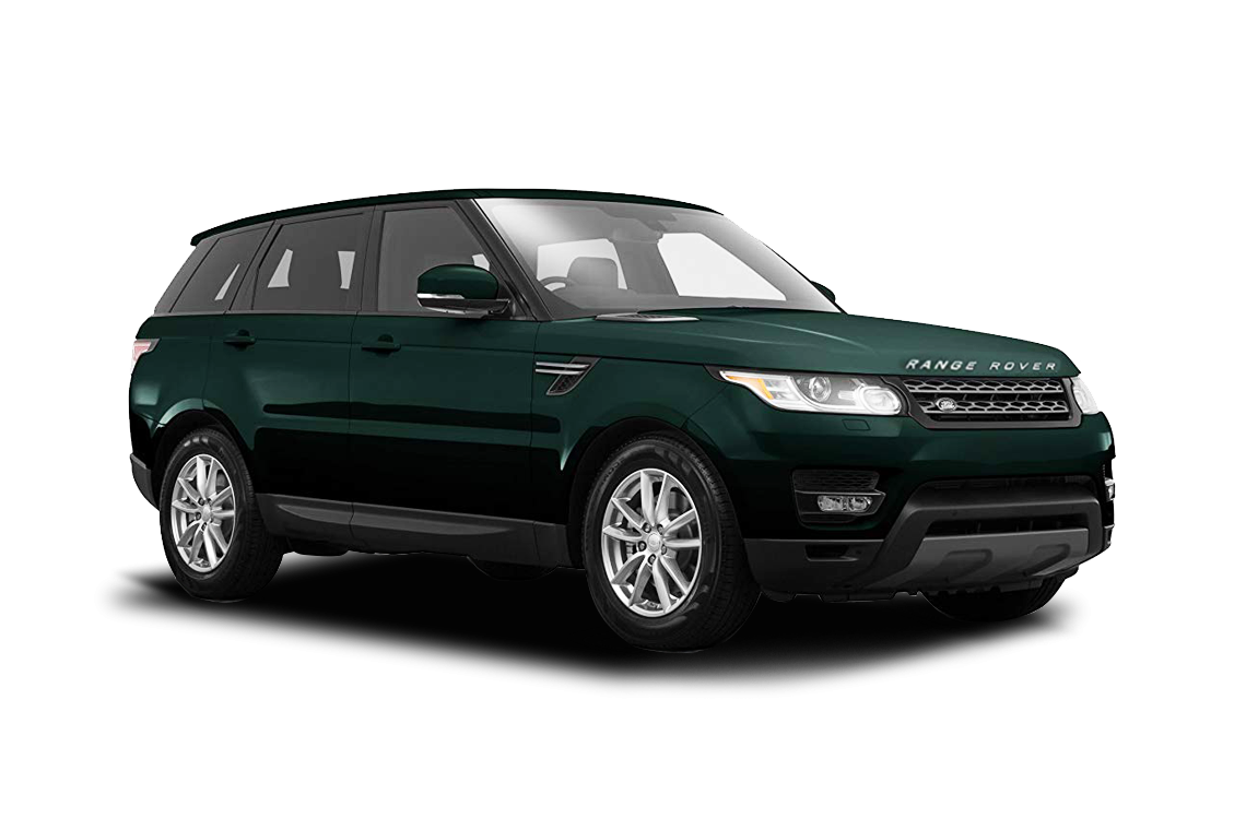 Range Rover Sport 2015 rent in Dubai