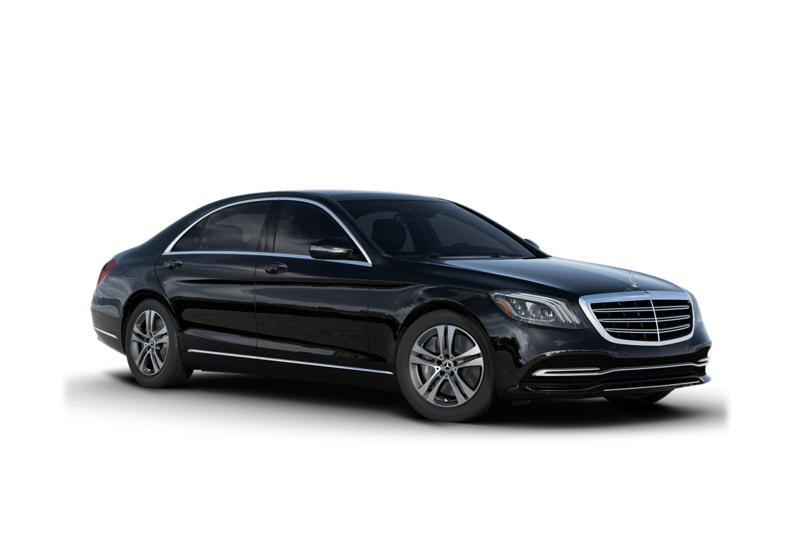 Mercedes S Class (221) 2014 rent in Dubai