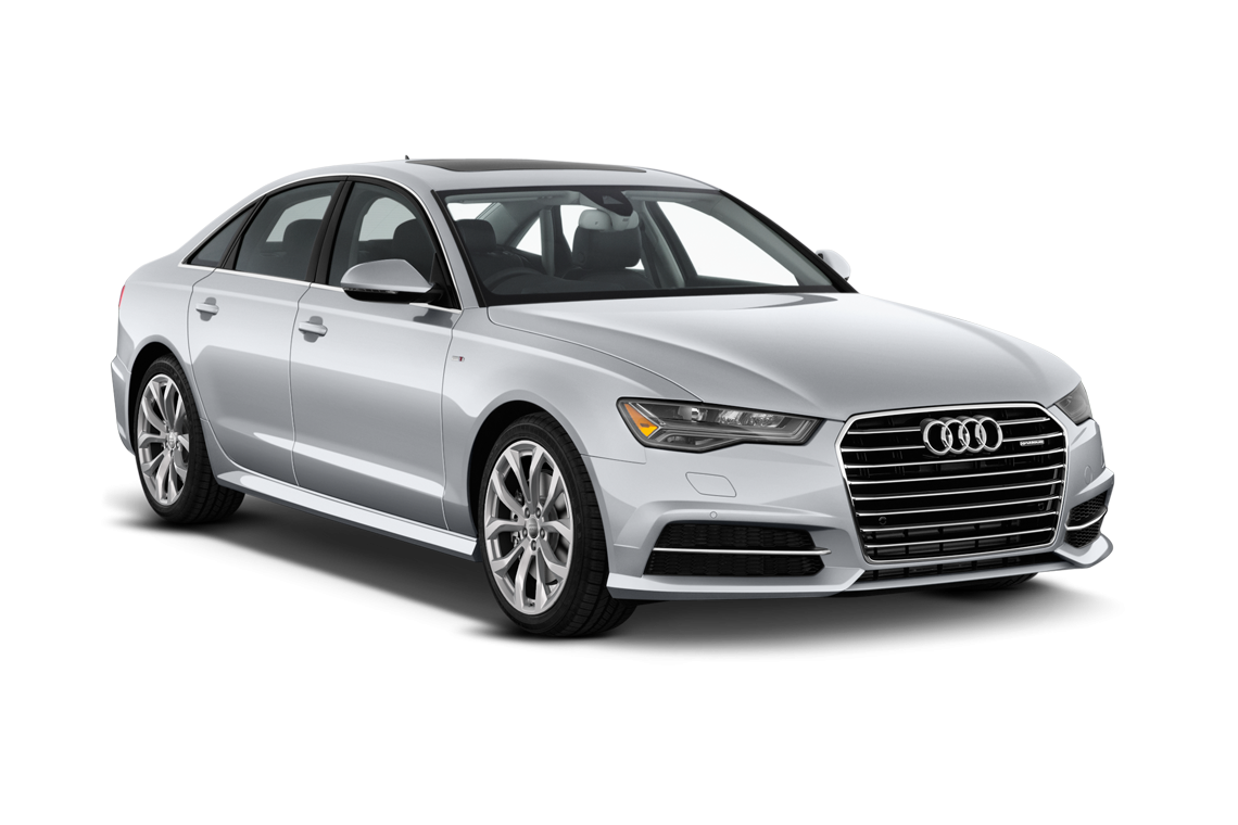 Audi A6 2017 rent in Dubai
