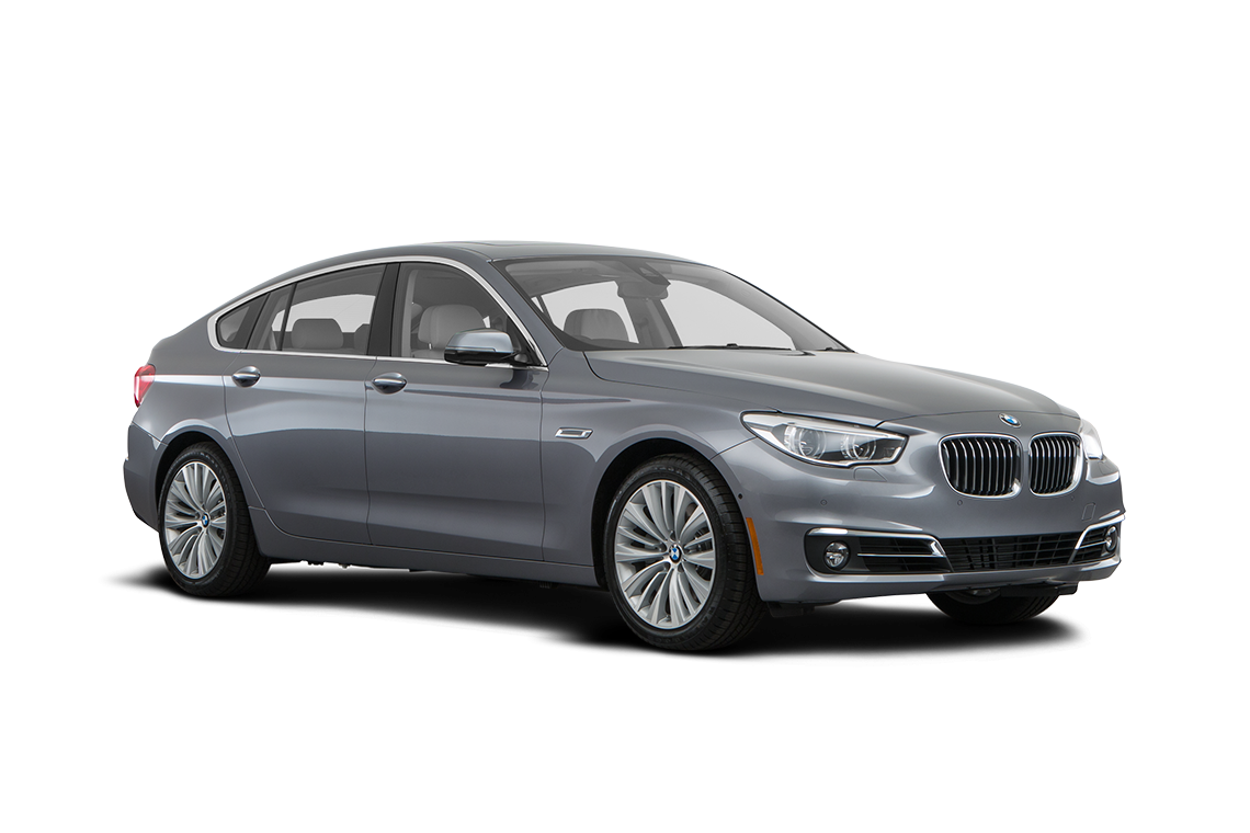 BMW 5 series 2017 rent in Dubai