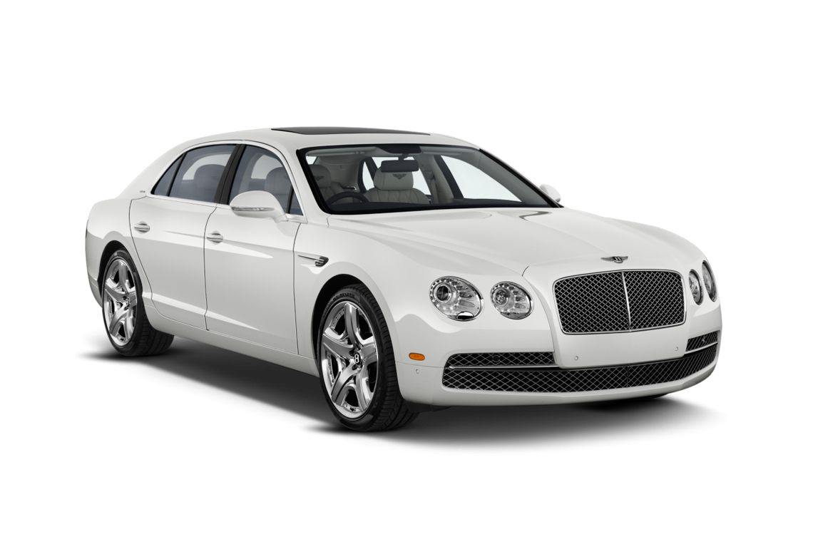 Bentley Flying Spur 2017 rent in Dubai