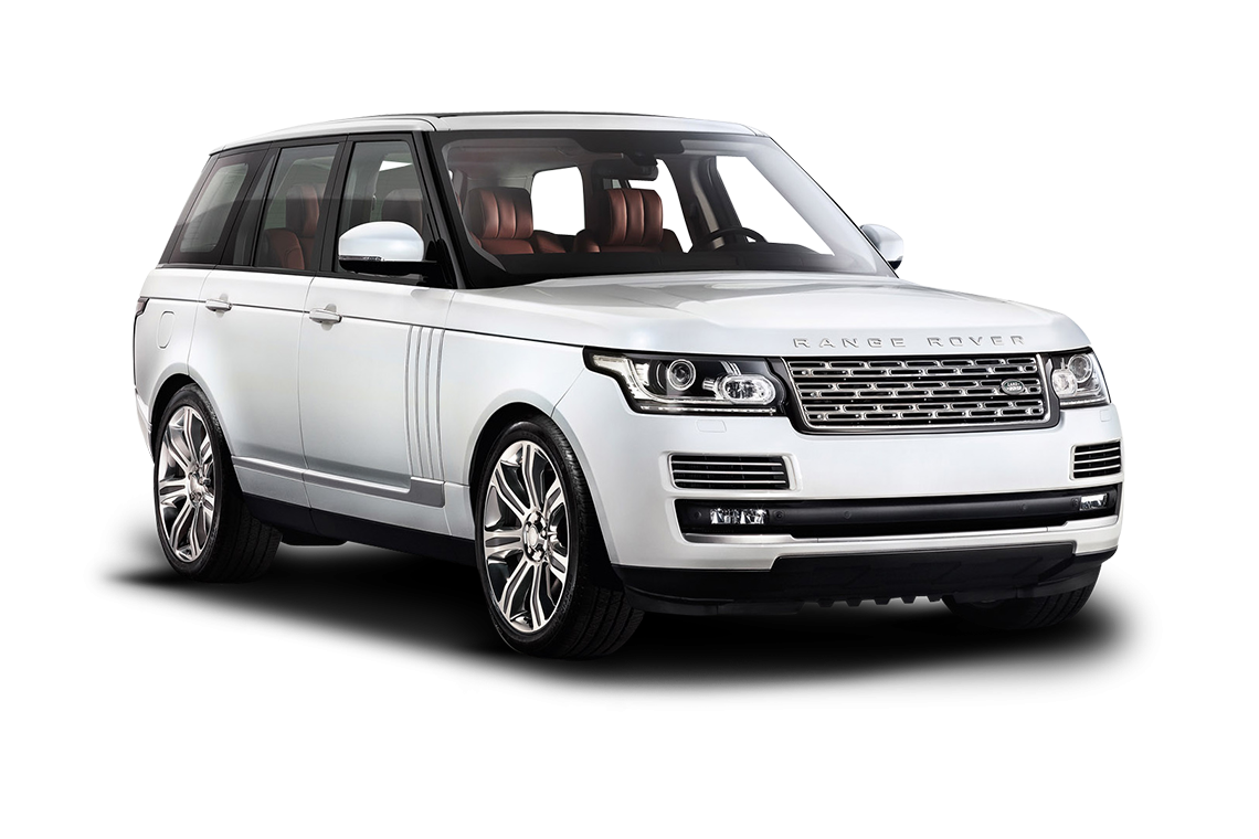 Range Rover Vogue Supercharged 2019 rent in Dubai