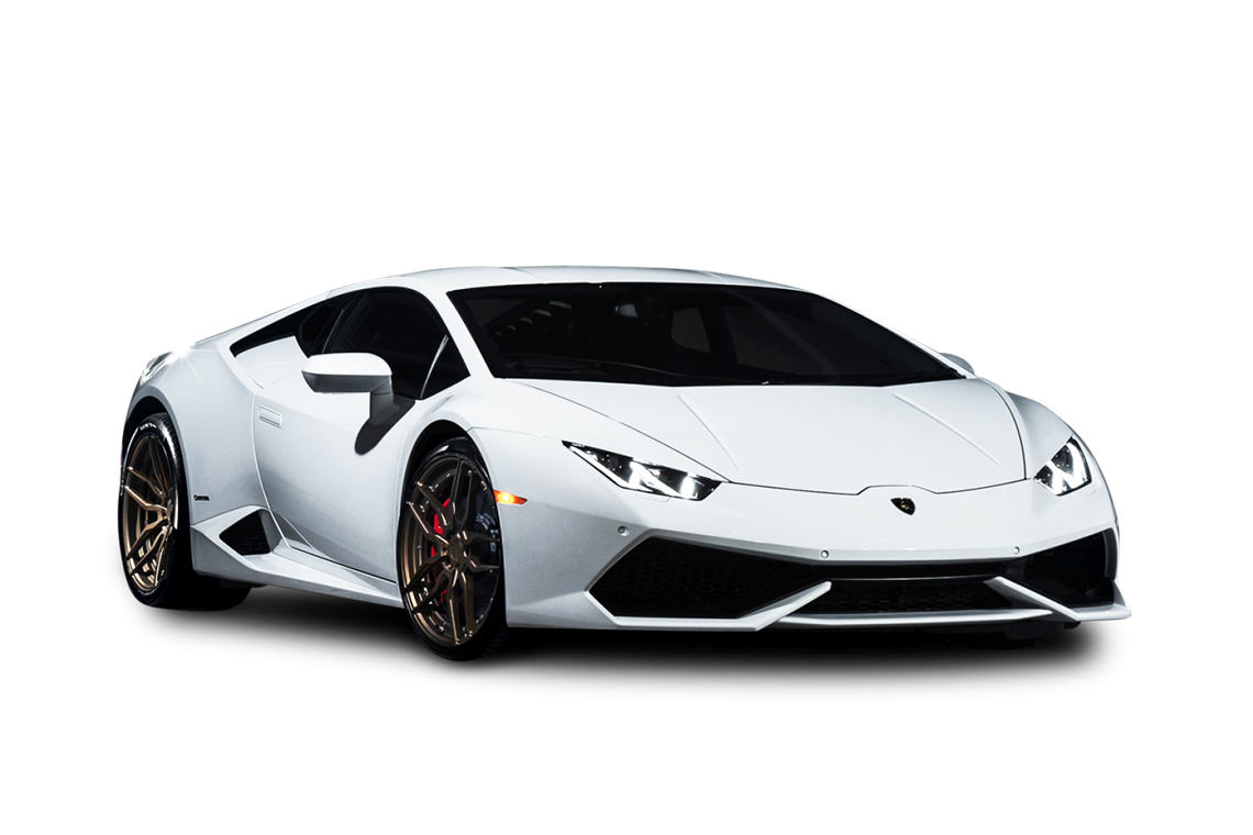 Lamborghini Huracan Performantee 2019 rent in Dubai