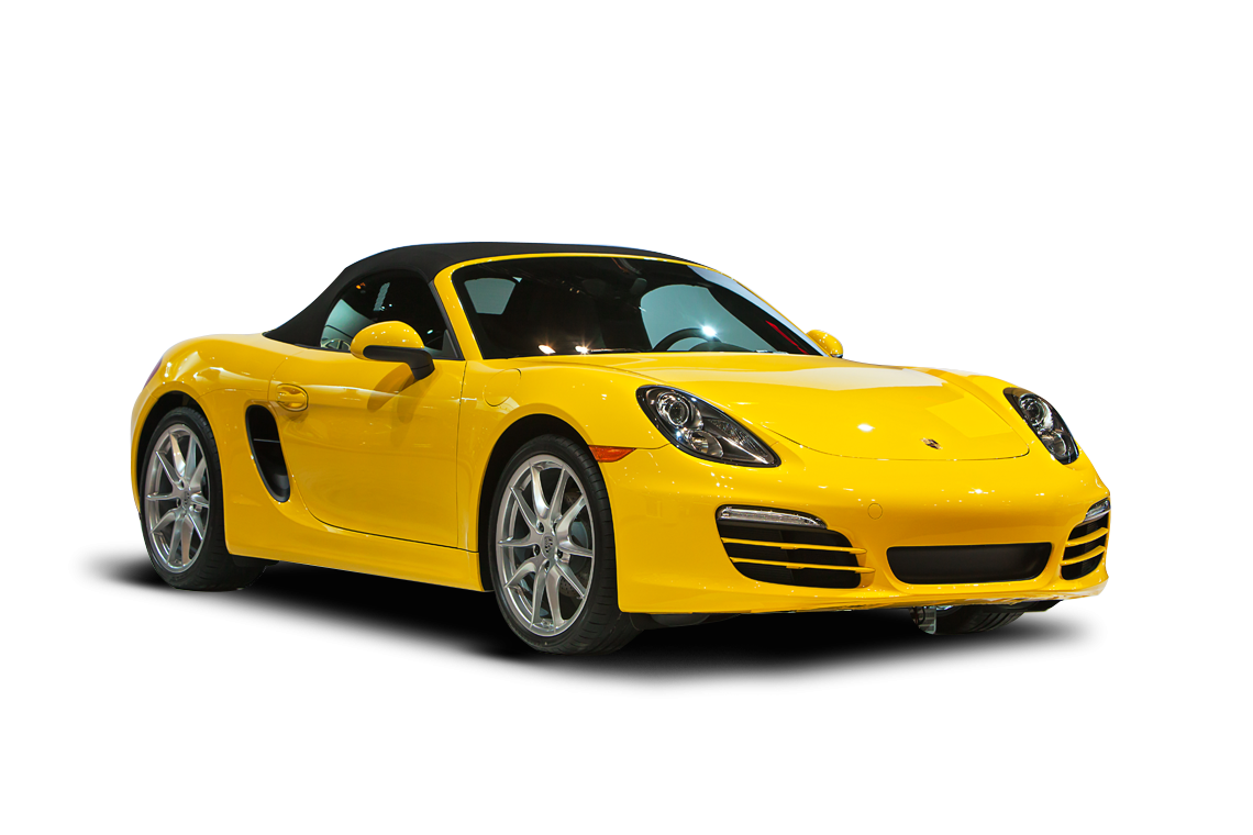 Porsche Boxster 2019 rent in Dubai