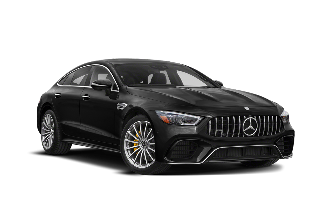 Mercedes GT63 2019 rent in Dubai