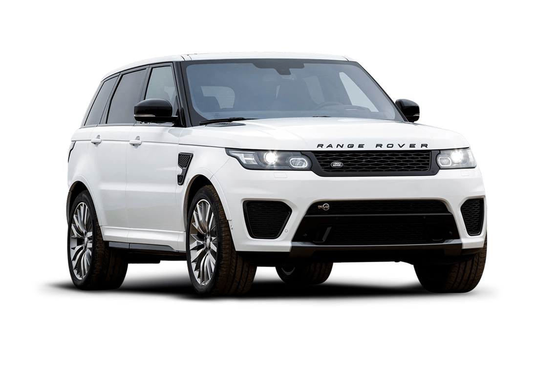 Range Rover Vogue 2017 rent in Dubai