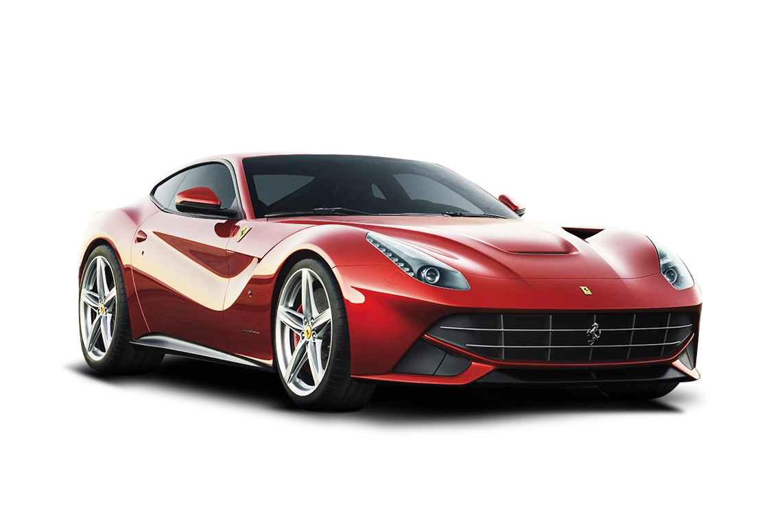 Ferrari F12 2016 rent in Dubai