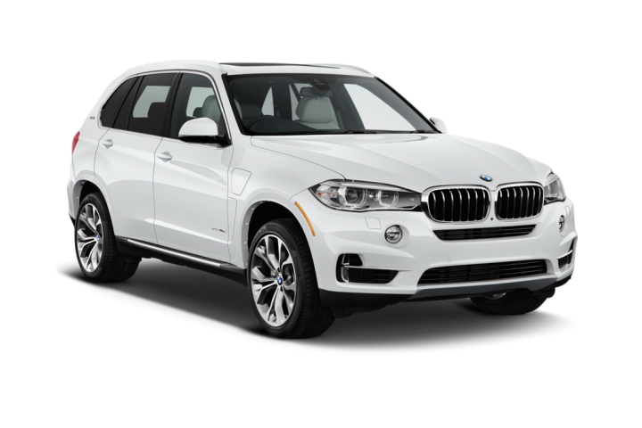 Rent BMW X5 in Dubai