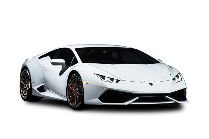 Rent Lamborghini Huracan Performantee in Dubai